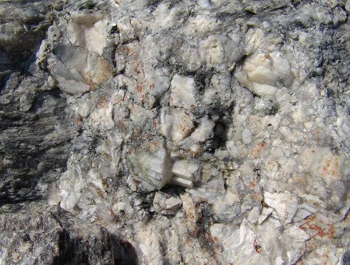 Photo of Granite 2