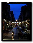 Photo of Catania - Via Garibaldi